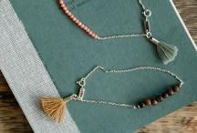 bijoux tendances
