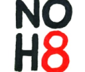 NoH8 / by Michael Plumeyer
