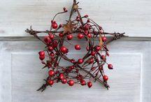 lavoretti Natale