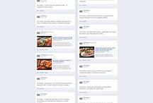 KSA Kosher Social Sites / KSA Kosher