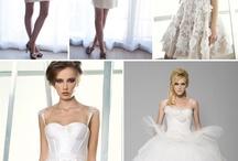 WEDDING VRAC