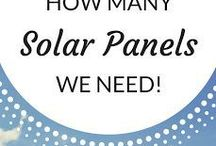 solar panelen