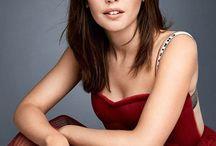 Images of Felicity Jones