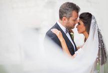 Wedding of the year - Wadih & Myriam Love Story in Castel Brando, Cison Val Marino, Veneto.