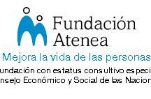 Fundacion Atenea