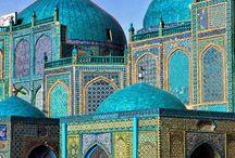 Turkey Travels / Trip ideas for Istanbul, Turkey
