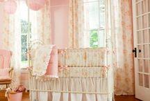 Nursery Vintage