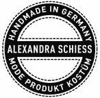 Alexandra Schiess