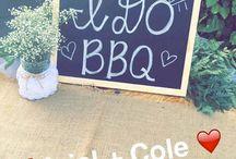 I Do Barbeque