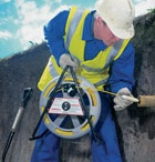 Surveying / For on site surveys, the range of surveying equipment available at HSS is what you need.  #toolhire #equipmenthire #hss #hsshire #surveying