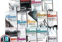 IAN ranking books