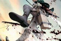 epic cosplay~