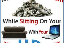 Making Money Online / All The Best Way To Earn Tons of Money Online ! Click, Learn, Earn ! Free Online Earning Courses: http://www.wealthyaffiliate.com?a_aid=52c7649c