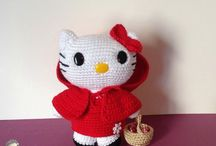crochet hk