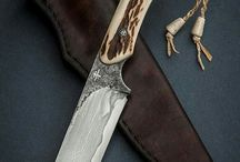 ART@Best Knife
