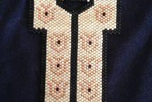 miyuki kolye uçları
