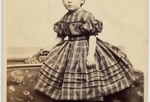 haunted victorian children
