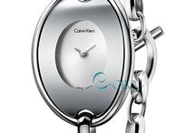 Calvin Klein Watches February 2014 Collection / View collection: http://www.e-oro.gr/calvin-klein-rologia/
