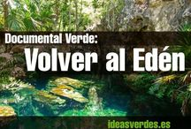 Documentales Ideas Verdes
