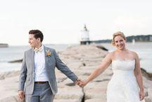 Project | Wedding