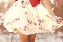 Moda/tendência
