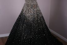 Ideas to my home made dress