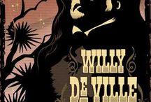 Willy De Ville