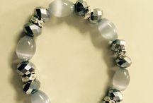 Handmade Jewelry / Handmade