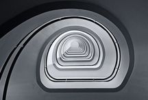 """* Architectural Photography * / Architales' """"Photo of the Day"""""""
