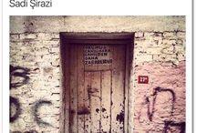Said Şirazi