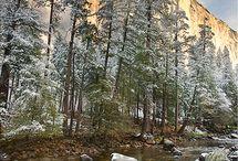 fotos paisaje