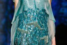 Dorne -> Game of Thrones Inspired Fashion / Dorne inspiration in Chez Agnes -> http://chezagnes.blogspot.com/2016/05/moda-fuera-de-serie-Dorne.html #GameofThrones #GoT #JuegodeTronos #JdT #Dorne #Fashion #Moda #ModaFueradeSerie