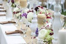 Wedding Ideas / by Susan Money