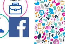 MARKETING DIGITAL / Creamos tu estrategia digital, diseñamos tu plataforma y la comunicamos en internet cuidando tu huella digital.  Blog de 080 Digital: #SEO #SEM #AnalíticaWeb #RedesSociales #Wordpress #MarketingContenidos #GoogleAnalytics #Infografias #SocialMedia #Facebook #Twitter #Pinterest #Google+ #LinkedIn #Instagram #Youtube #MarketingDigital #MarketingOnline #B2B #B2C #Ecommerce #TiendaOnline #Adwords
