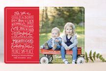 Foto - vánoce