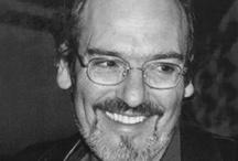 The Mythopoetic Mindscape of Robert Holdstock