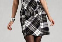 model baju dan batik