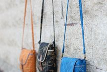 tutorial sling bag 3