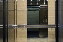 Lift designs
