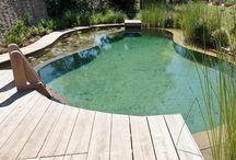 Ecodesign / Biopool, ecofurniture at home