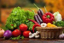 diet food combining / food, diet, healthy