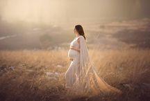 maternity abiti Mii estilo
