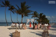Playa Blanca Wedding Beatriz&Jeremiah