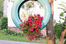 Blomster inspiration ?