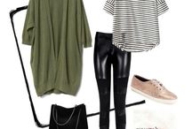 POLYVORE STYLES by visiona1318 / my styles at polyvore