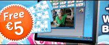 http://freevinster.blogspot.fi/ / kasinospel och bonusar.