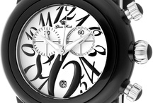 Glam Rock Woman`s Watches