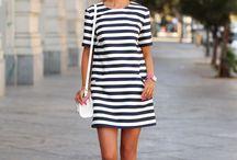 Dress2impress / Fashion, trends, clothes, shoes