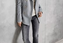 Love Scandinavian Fashion