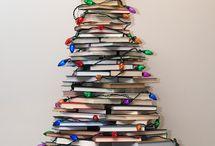 Holidays / by Carol Carroll